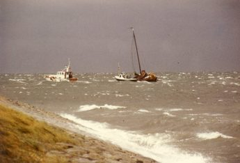 1982 benard bij Terschelling0005