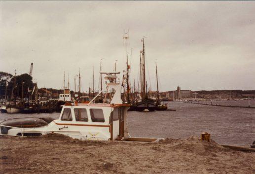 1982 benard bij Terschelling0008