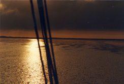 1983 Rust op het Wad0002