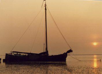 1983 Rust op het Wad0004