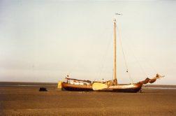 1983 Rust op het Wad0006