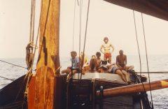 1983 Rust op het Wad0008