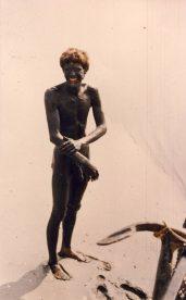 1983 Rust op het Wad0017
