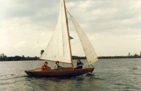 1985 Akka Diverse tochtjes0002
