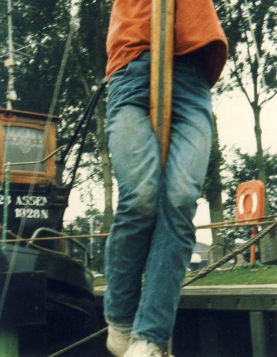 1985 Akka Diverse tochtjes0006