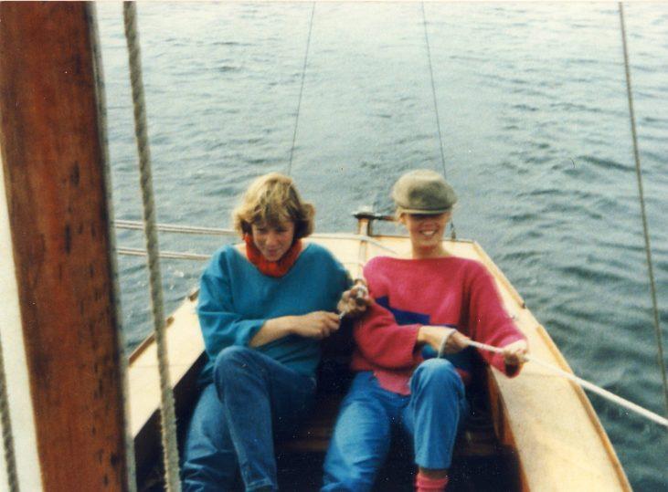 1985 Akka Diverse tochtjes0007