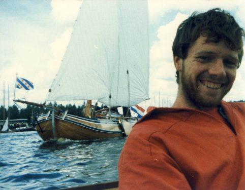 1985 Akka Diverse tochtjes0010
