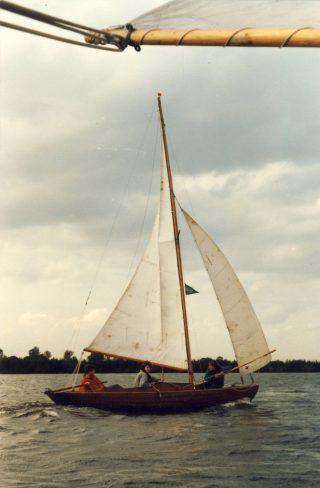 1985 Akka Diverse tochtjes0013