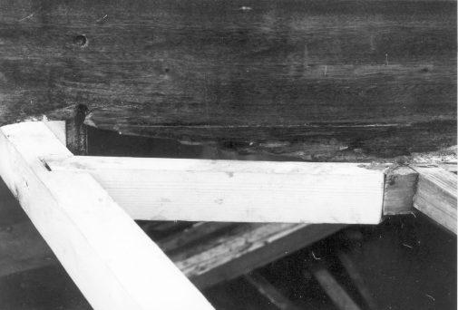 1985 Akka Klussen Voorjaar0005