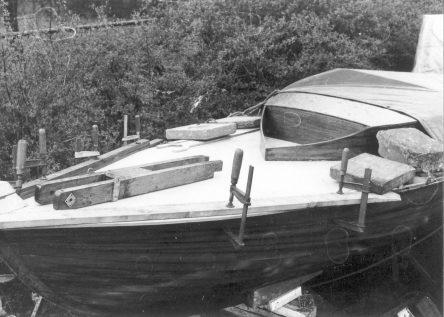 1985 Akka Klussen Voorjaar0009