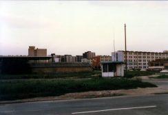 Polen 1986 Leven van alledag0003