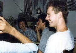 Polen 1986 Vrienden0007