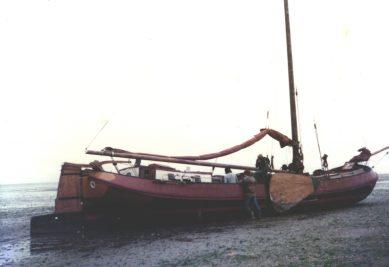 Zomer 1981 Rust na Arbeid 0006