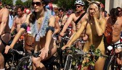 world-naked-bike-ride-in-london-london-united-kingdom-f479-832480