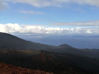 20 Volcán Teneguía