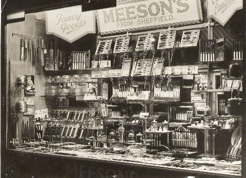 meesons-shop-aug-11