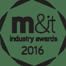 MIT_industry_awards_2016_BLACK