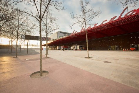 organizavion-eventos-barcelona-ccib-