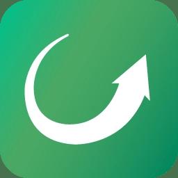 NEW: DRUVA INSYNC 5.5.0.0 | aiden