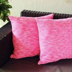 Pink Sofa Throw Zanotta Bruce Designer Pillows Ideas To Beautify Your Furniture