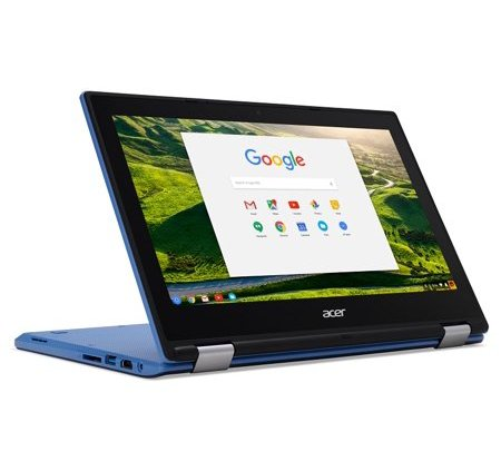 how to factory reset acer aspire 3 laptop