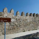 Kales fortress Ierapetra