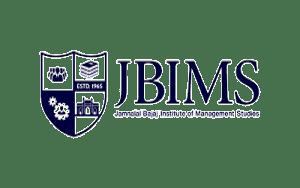 jbims_logo