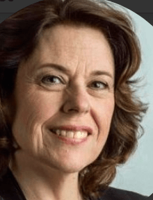 New CIA Director Gina Haspel Joins Twitter