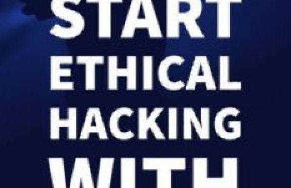 How to Start Ethical Hacking with windows(commando)