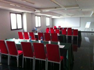 HOME  Portale Sale Riunioni Prenotazione On Line con affitto Sale riunioni Meeting Room sale