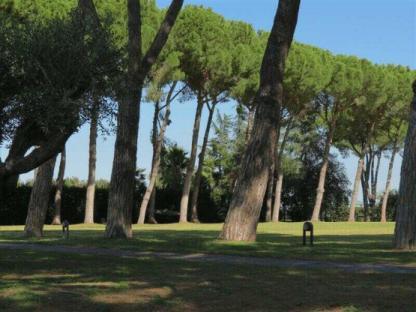 Sale Meeting di CHATEAUFORM  LA BORGHESIANA  Roma