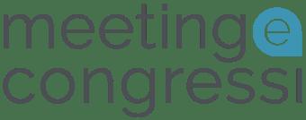 Sale Meeting di GRAND HOTEL PRINCIPE DI PIEMONTE  Viareggio