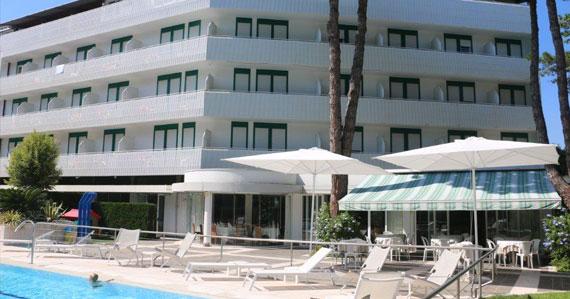 Hotel Smeraldo Foto 03