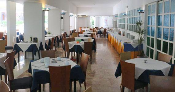 Hotel Smeraldo Foto 05