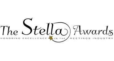 Voting Is Officially Open for the 2019 Stella Awards