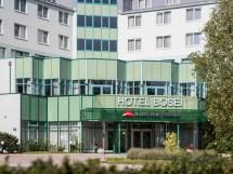Book Conference Rooms In Austria Compare Venues & Recieve