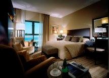 Meeting Rooms Sheraton Khalidiya Hotel- Abu Dhabi