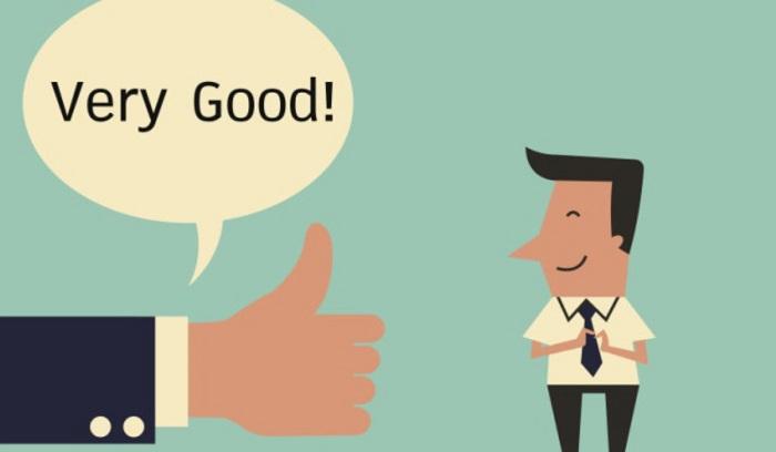 نتيجة بحث الصور عن Effective ways to motivate employees