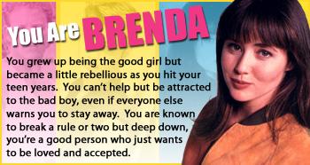 90210-brenda