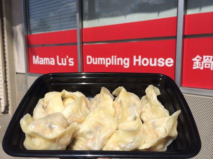 MeetTheShannonsmamas_Lu_dumpling_house