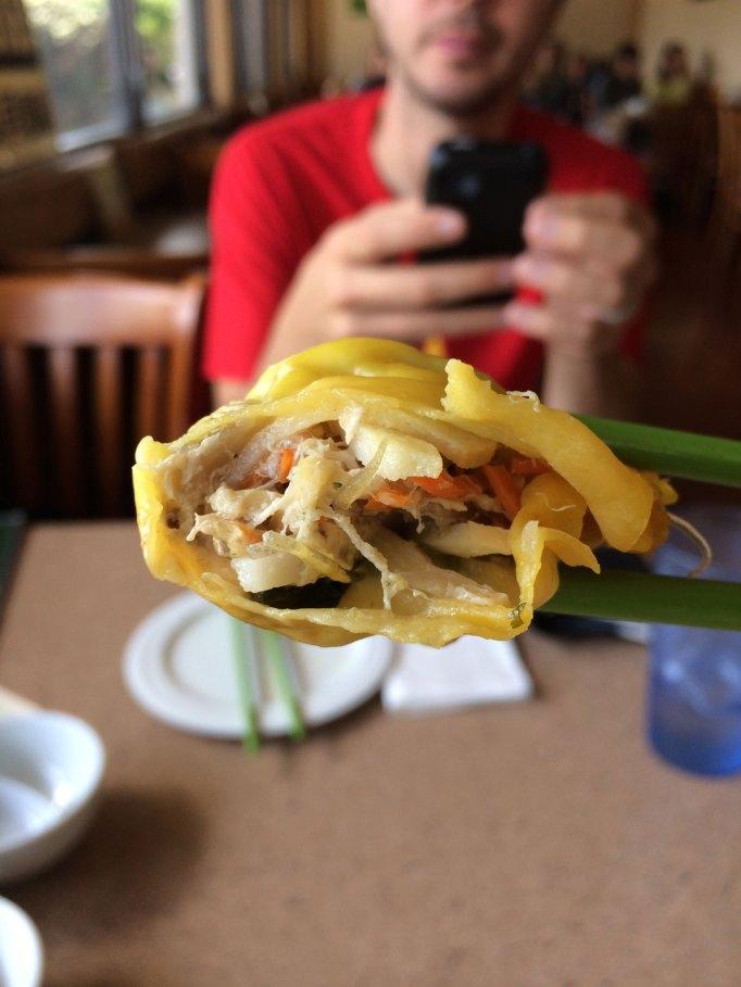 MeetTheShannonsvegan_shark_fin_dumpling_