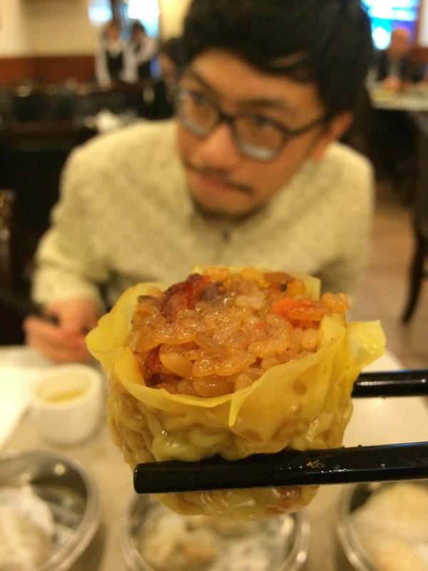 MTS 4_vegan_shui_mai