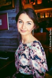 Date russian women looking marriage