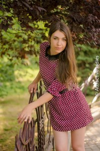 Dating russian girl for happy family