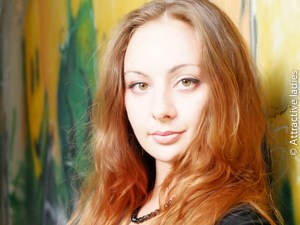 Dating russian women for serious relationship