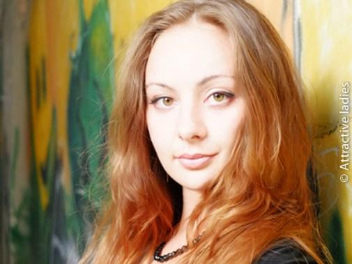 dating russian women