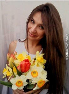 Dating sites for singles photo gallery