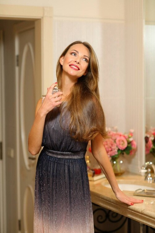 Anna dating site to meet singles