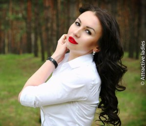 Free russian dating sites reviews for happy marriage