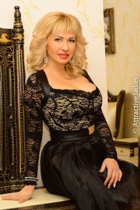 Free russian dating for true love